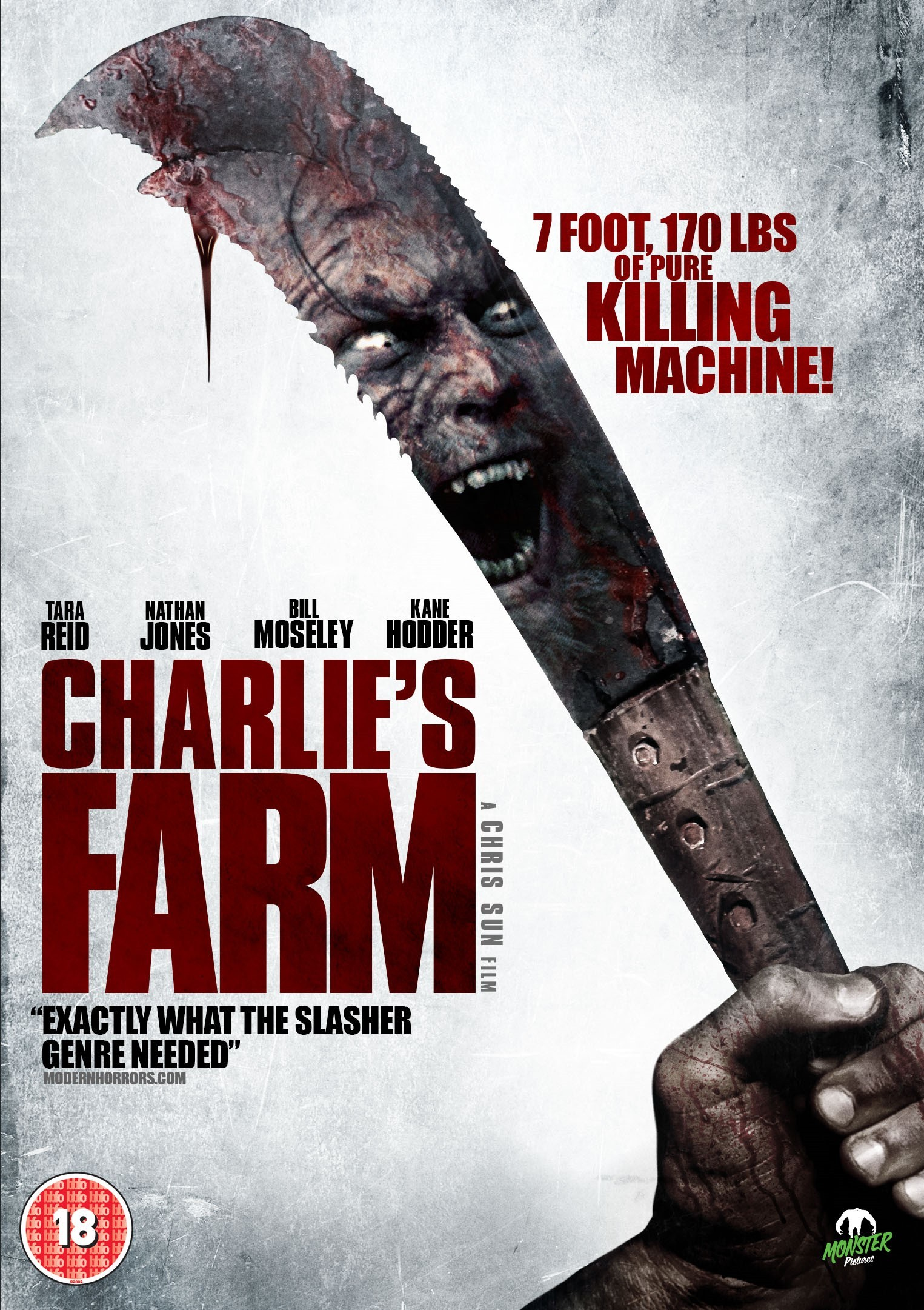 Charlies Farm 2D DVD packshot_zpsf8mshjui