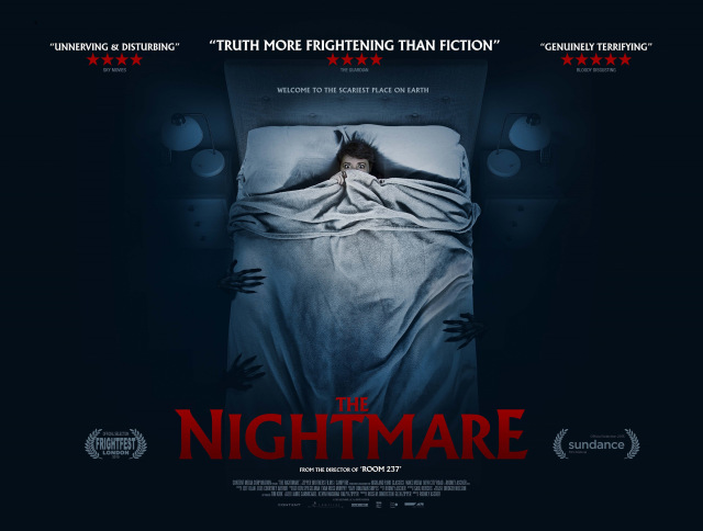 The-Nightmare-Quad-Final-Poster