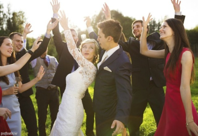 Being smart with your spending can make wedding season much cheaper for guests