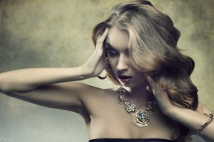 Find the right statement jewellery for you - The Jewellery Channel