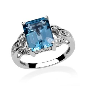 Wear November's birthstone - TJC