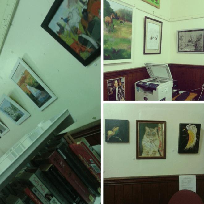 art exhib 3
