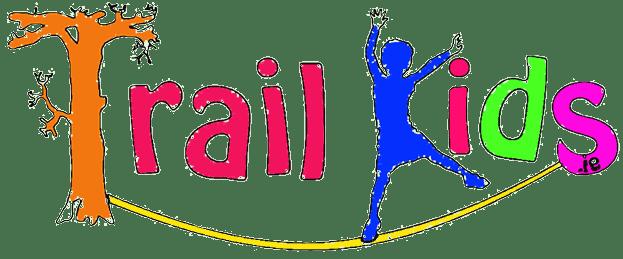 trail-kids-logo-web