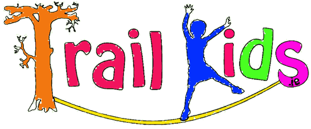 trail-kids-logo-web