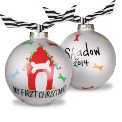 Cheerful What Your Tree Wants This Year Studio Notes Ornament Nz Ornament Baby