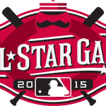 What We're Watching: The 2015 All-Star Game