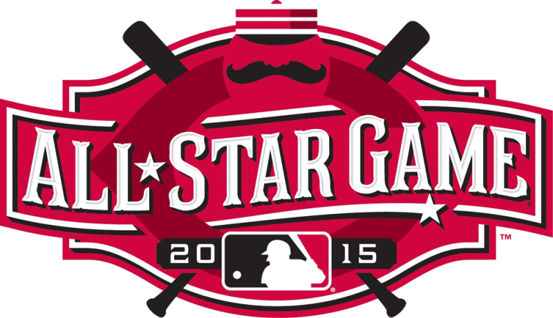 2015_mlb_all_star_game_logo_detail