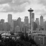 City Spotlight: Seattle