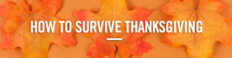 Thanksgiving_BlogImage