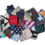 What's Your Sock Personality?