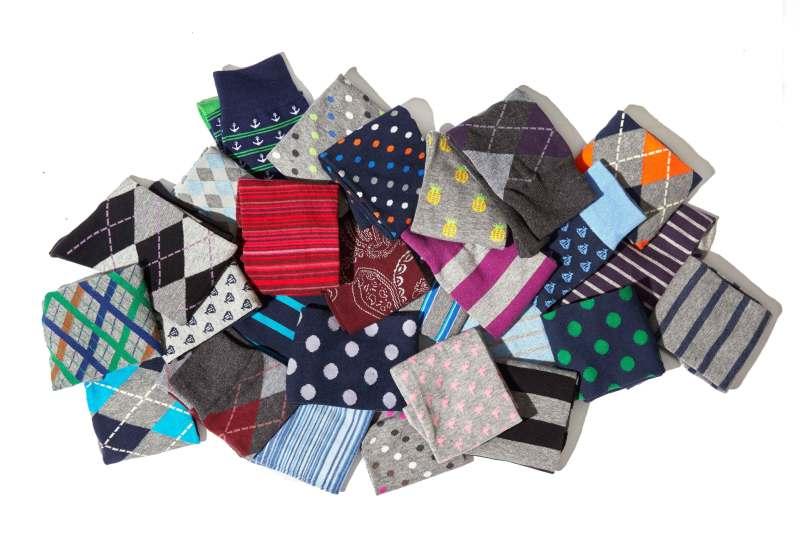 socks_tiebar36336