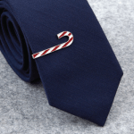 Holiday Promo: Free Tie Bar When You Spend $40