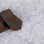 Holiday Promo: Free Tie When You Spend $60