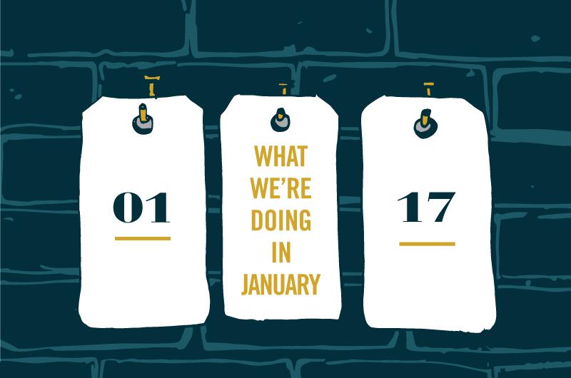 BlogMonthlyHero-January_2017