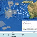 MH 370 Conspiracy Theories
