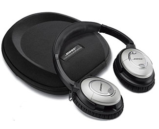 Headphone Recommendations - Noise Cancelling Headphones