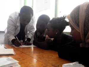 classroom-maps-students-teacher2