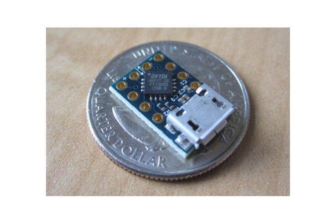 microftx-quarter.jpg.855x570_q85_pad_rcrop