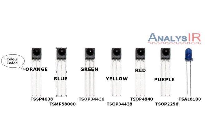 2015-04-30T23-07-46.646Z-Tindie IR Component Starter kits.png.855x570_q85_pad_rcrop