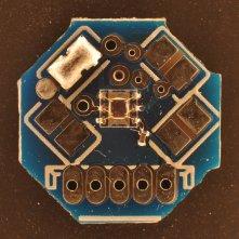 MyOctopus i2c Ambient Light Sensor
