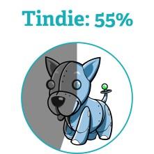 Build With Tindie - Tindie 55