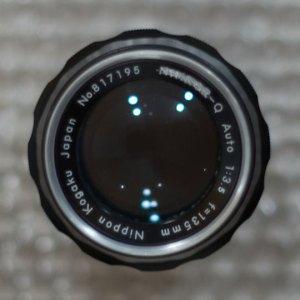 nikon135 front