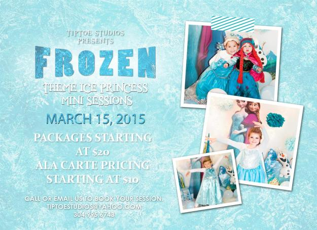 FrozenTheme shoot (Large)