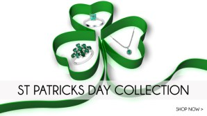 St Paddys Collection