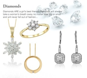 autumntrends_diamonds