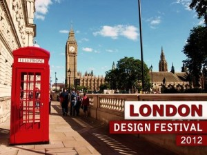 london design festival main