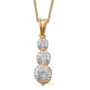 Buy beautiful jewellery with a huge price tag by choosing stunning Swarovski crystals