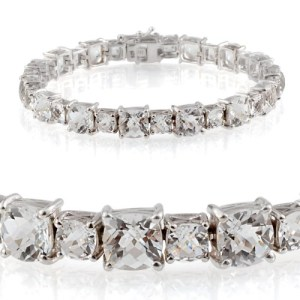 Find out what you should look for when buying diamond jewellery with our in-depth guide