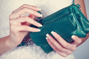 Nail it: Great manicures for summer