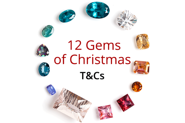 12-gems-of-christmas-for-blog