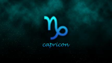 Capricorn-Logo-HD-Wallpapers-For-Desktop