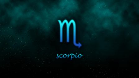 Scorpio-Desktop-Backgrounds