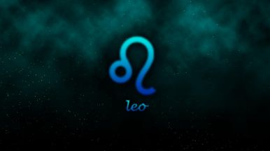 leo-zodiac-sign-wallpaper-61297-63112-hd-wallpapers