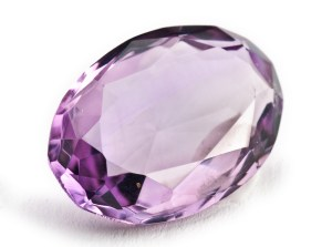 amethyst-gemstone