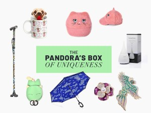 ThePandorasBoxofuniqueness_Blog