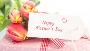 happy-mothers-day-hd-background-wallpaper