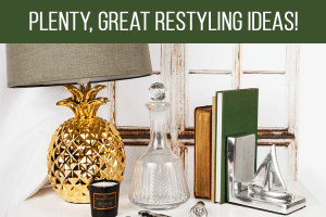 Plenty,-great-restyling-ideas!-for-blog