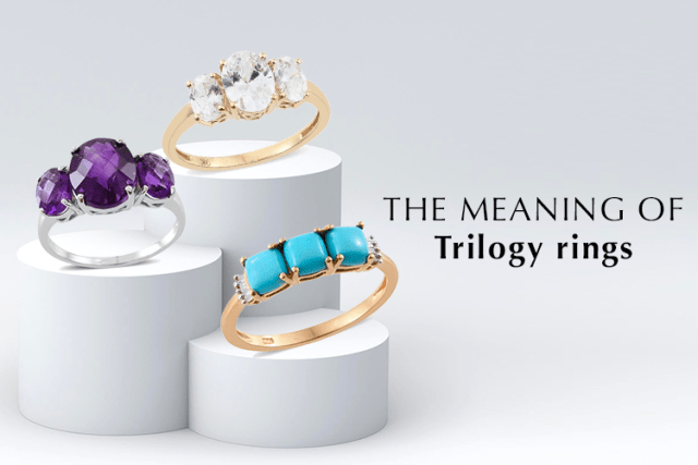 The-meaning-of-Trilogy-rings