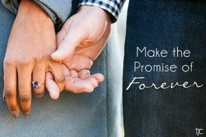 Make-the-promise-of-forever-for-blog