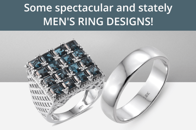 Some-spectacular-and-stately-men's-ring-designs!-for-blog