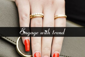 Engage-with-trend-for-blog