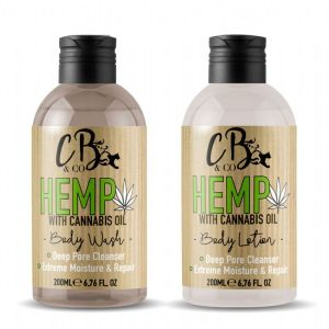 hemp-wash-lotion