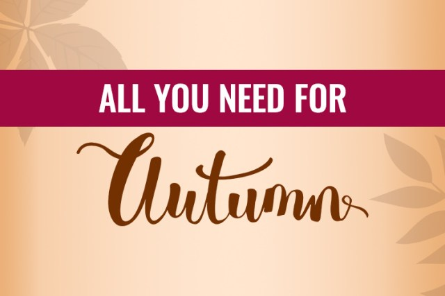 All-You-Need-for-Autumn-for-blog