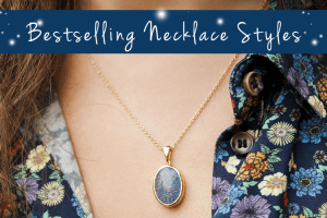 Bestselling-style-for-blog