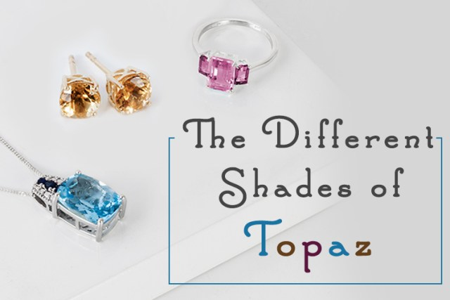 colours of topaz