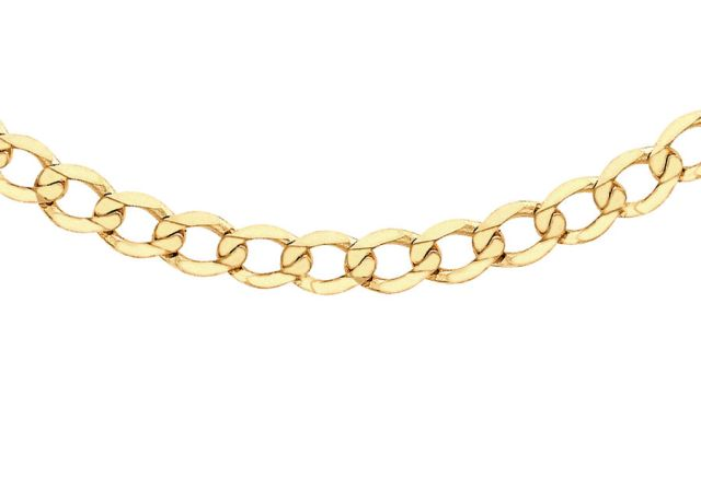 Mne's Jewellery at TJC - Chains